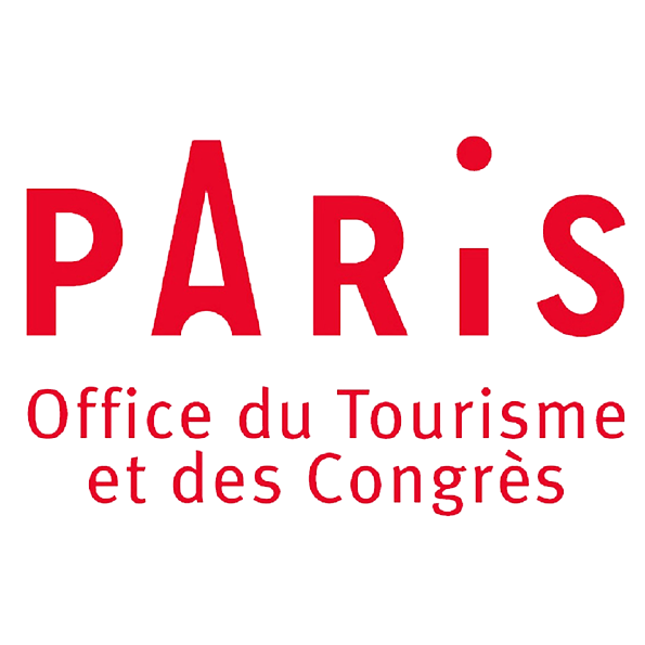 Paris - Convention and Visitors Bureau